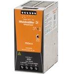 PRO ECO3 240W 24V 10A, Источник питания регулируемый, 24 V