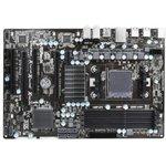 Материнская плата ASROCK 970 Pro3 R2.0 SocketAM3+, ATX, Ret