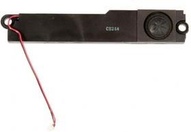 (04071-01450400) динамик встроенный R правый для ноутбука Asus GL702VM, GL702VT