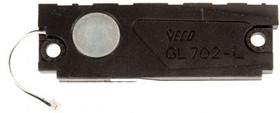 (04071-01450200) динамик встроенный L левый для ноутбука Asus GL702VM, GL702VT