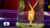 Смотреть видео: Светодиодный модуль ECO1 желтый
