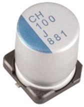 PCH1V331MCL1GS