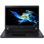 Ноутбук Acer TravelMate P2 TMP214-52-581X Core i5 10210U/16Gb/ SSD512Gb/Intel ...