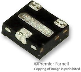 PDTA114YQA, Биполярный цифровой/смещение транзистор, AEC-Q101, Одиночный PNP, -50 В, -100 мА, 10 кОм, 47 кОм