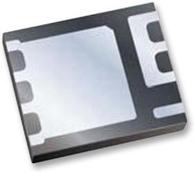 Фото 1/3 IRFH7932TRPBF, Силовой МОП-транзистор, HEXFET®, N Канал, 30 В, 25 А, 0.0025 Ом, QFN, Surface Mount