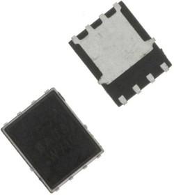 IPG20N06S2L50ATMA1, Двойной МОП-транзистор, Двойной N Канал, 20 А, 55 В, 0.039 Ом, 10 В, 1.6 В