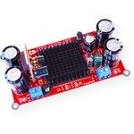 RDC2-0029a, Усилитель мощности класса D. TAS5630B, PurePath, 300Вт Stereo или 600Вт Mono