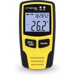 TROTEC BL30 Логгер температуры и влажности