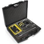 TROTEC LD6000Set Комплект комбинированного течеискателя