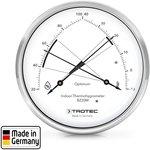 TROTEC BZ20M Механический термогигрометр
