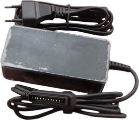 Блок питания для квадрокоптера DJI Mavic Pro A18 13.05V 3.83A + USB 5V 2A/9V 2A
