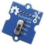 Фото 3/3 Grove - Switch(P), Мини SPDT слайд для Arduino проектов