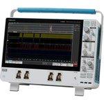 MSO64 (6-BW-1000), Осциллограф смешанных сигналов ...