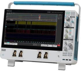 Фото 1/3 MSO64 (6-BW-2500), Осциллограф смешанных сигналов цифровой, 4 канала x 2,5ГГц