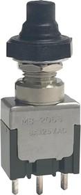 MB2065VA001