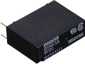 G5NB-1A-HA DC24