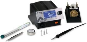 i-CON 1 Kit, Станция паяльная антистатическая (комплект)
