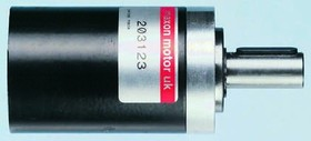 203128, Planetary gearbox,150:1 4