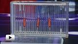 Смотреть видео: Высокостабильные резисторы С3-14