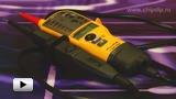 Смотреть видео: Fluke 150VDE Индикатор напряжения