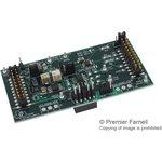 DAC8551EVM, Оценочный модуль, DAC8551 ЦАП ...