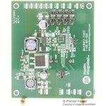 MAX16813EVKIT#, Оценочный комплект, драйвер светодиода ...