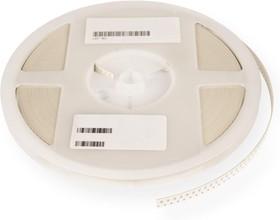 0.125Вт 0805 20 кОм, 1% (катушка), Чип резистор (SMD)