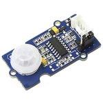 Фото 3/3 Grove - PIR Motion Sensor, Датчик движения на основе Fresnel lens 8120 для Arduino проектов