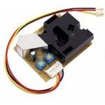 Фото 5/5 Grove - Dust Sensor (PPD42NS), Монитор воздуха (датчик пыли) для Arduino проектов