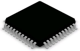 HT66F40, Микроконтроллер [LQFP-44]