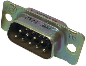 M24308/24-1F
