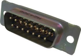 M24308/24-2F