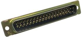 M24308/24-4F