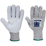 Перчатки Razor - Lite A630, размер L A630G7RL