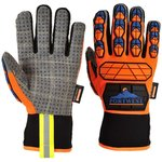 Перчатки Aqua-Seal Pro A726, размер XL A726O4RXL