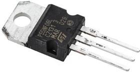 Фото 1/2 STP55NF06L, Trans MOSFET N-CH 60V 55A 3-Pin(3+Tab) TO-220AB Tube