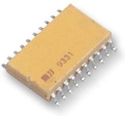 4420P-T06-250/500L, Фильтр ЛЭП, 50 пФ, 25 В, SMD (Поверхностный Монтаж)
