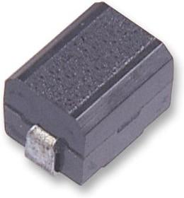 CM322522-6R8KL, Высокочастотный индуктор SMD, Серия CM322522, 6.8 мкГн, 150 мА, 1210 [3225 Метрический]