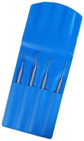 35630, Stainless Steel Probe Kit