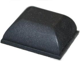 RF3004, Ножка приборная самоклеющаяся