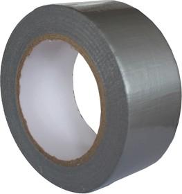 ЛМТ, Лента монтажная клейкая тканевая, 50 мм х 30 м.