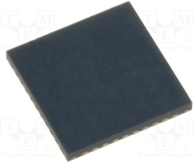 PIC16LF1519-I/MV, MCU 8-bit PIC RISC 28KB Flash 3.3V 40-Pin UQFN EP Tube