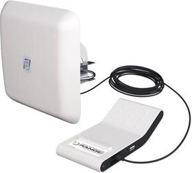 Orange-2600 Plus, Усилитель интернет сигнала 4G(LTE/LTE+)