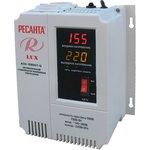 АСН-1500Н/1-Ц, Стабилизатор напряжения релейный, 220В±8%, 1.5 кВт ...