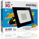 Светодиодный (LED) прожектор FL SMD LIGHT Smartbuy-30W/6500K/IP65 ...