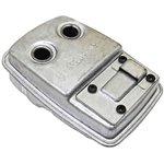 Глушитель для мотокосы Husqvarna 128R 102145