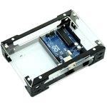 Skeleton Box, Корпус для Arduino- совместимых устройств