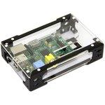 Skeleton box for Raspberry Pi, Корпус для одноплатного компьютера Raspberry Pi Model B
