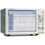 TLA6401, Анализатор логический 34 канала, 25ГГц (Госрреестр)