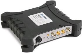 Фото 1/3 RSA518A, USB-анализатор спектра, портативный (Госреестр)